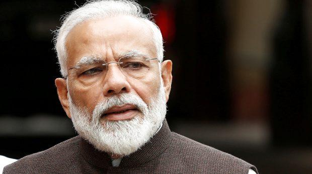 Jørgen Dige Pedersen: Indiens demokrati risikerer at bryde sammen, hvis Modi fortsætter den nationalistiske kurs