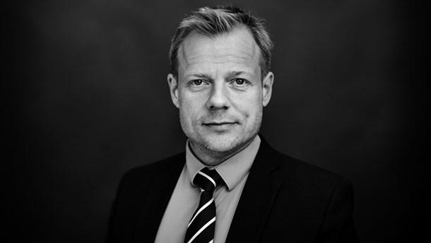 Rune Lykkeberg: Vores demokratier er ude af stand til at håndtere de trusler, de selv har skabt. Derfor må de revitaliseres