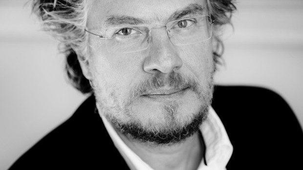 Henrik Dahl: SDU bevæger sig væk fra alt det, universitetet er sat i verden for. Og det gør mig harm