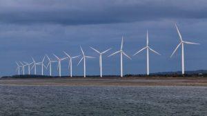 <font color=00008>Katrine Maria Lumbye:</font color=00008> Sådan ser fremtidens – grønne – energipolitik ud