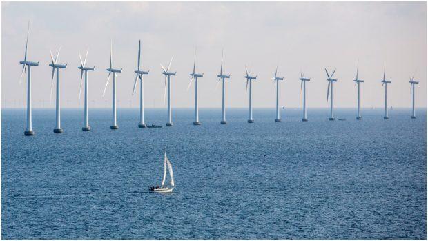 DTU-forskere: Omstillingen til vedvarende energi i Danmark er klar til at blive gennemført. Hvad venter vi på?