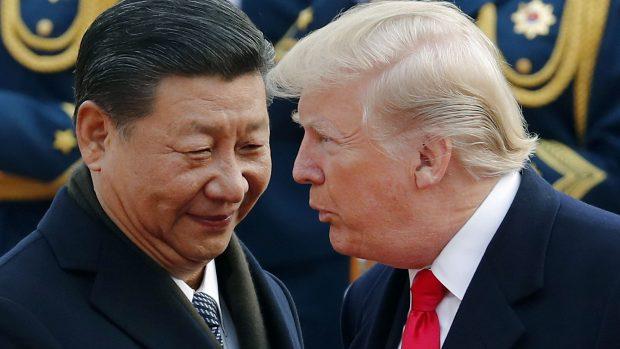Carsten Boyer Thøgersen i RÆSON38: Se nøgternt på Kina