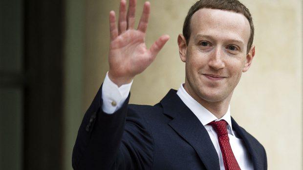 Christiern Santos Rasmussen: De sociale medier må stoppe deres ansvarsfralæggelse – men politikerne må udvise tillid til dem