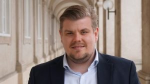 <font color=00008>Chris Bjerknæs (DF): </font color=00008>Det var dråben: EU skal ikke diktere dansk udlændingepolitik – vi bør melde os ud af hele butikken