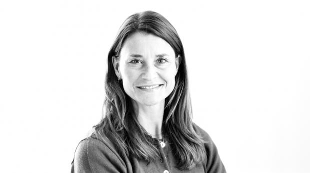 Carolina Magdalene Maier: Hvis Alternativet skal have en fremtid, kræver det et opgør med persondyrkelsen og en ny politisk ledelse