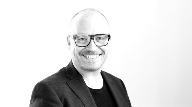 Rasmus Nordqvist om regeringsblokkens udlændingepolitik: Var det dét, støttepartierne gik til valg på?