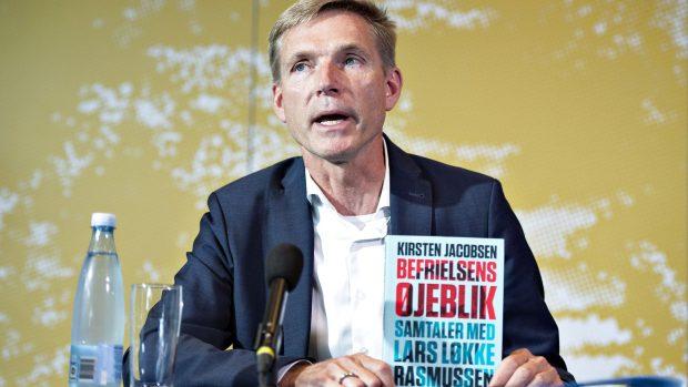 Randahl Fink Isaksen: Tror DF, at vælgerne er idioter?