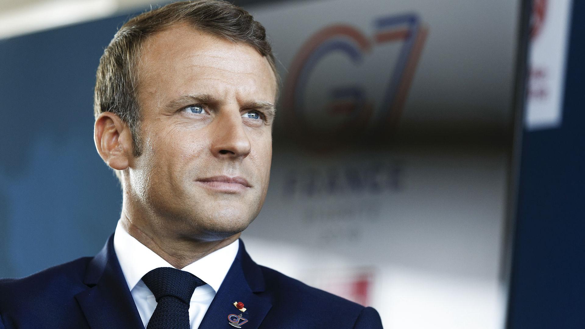 Anne-Laure Delatte: Frankrigs digitale skat har måske bragt en international løsning i kampen mod skattely nærmere