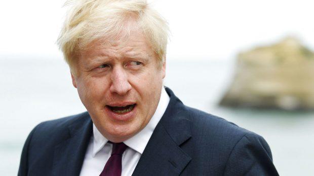 Anders Storgaard (KU): Boris Johnsons kup mod det britiske parlament truer det repræsentative demokrati. Briterne fortjener et nyvalg