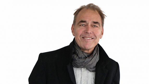 Carsten Bo: Nu har De Radikale muligheden for at rette op på årtiers skævvridning af arbejdsmarkedspolitikken. Så gør det dog!