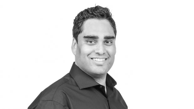 Sikandar Siddique (ALT): At være blandt verdens rigeste lande forpligter til også at være blandt verdens mest generøse lande
