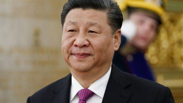 Mareike Ohlberg om Kinas propagandastrategi: Kina udnytter Vestens kriser til at vise svaghederne ved det liberale demokrati