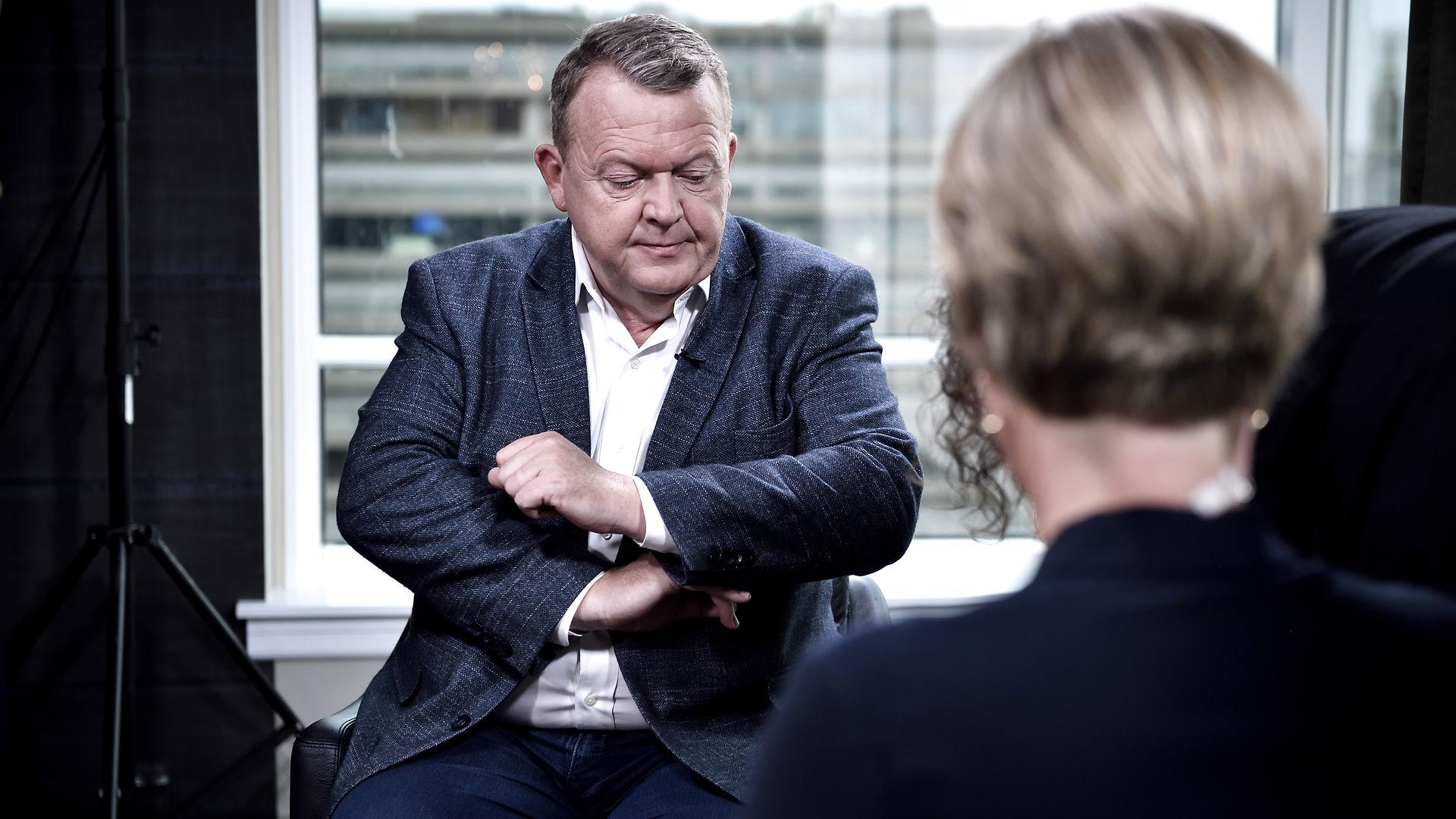 Michelle Tubæk Gram: I den konstante kamp mellem medier og politikere, som blev kickstartet af Anders Foghs spindoktorkorps, er medierne kommet bagud