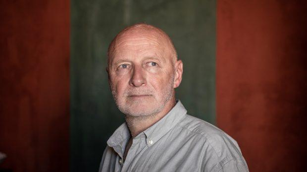 Professor Morten Sodemann: Det er udtryk for middelalderpædagogik, at mennesker i Danmark skal betale for en tolk i sundhedsvæsenet