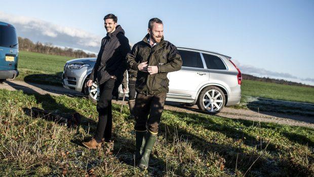 Flemming Fuglede Jørgensen (Bæredygtigt Landbrug): Kære Jakob Ellemann. Hvis du blot sætter fagligheden højest, skal Venstre nok komme på ret kurs i landbrugspolitikken