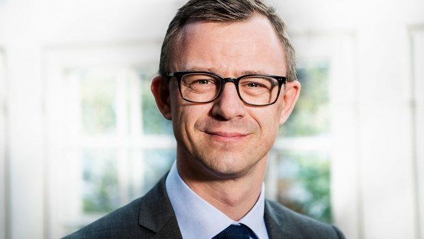 RÆSON AFTEN med professor Mikkel Vedby Rasmussen: Er Vestens tid forbi?