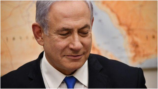 Hans Henrik Fafner: Omvalget i Israel ligner enden på Netanyahu og de religiøse partiers mangeårige lederskab