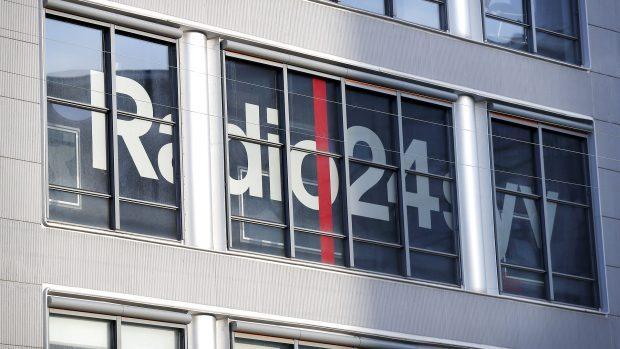 Martin Bech: Hvis Radio24syv var så enestående, hvorfor kunne de så ikke bare fortsætte uden offentlige midler?