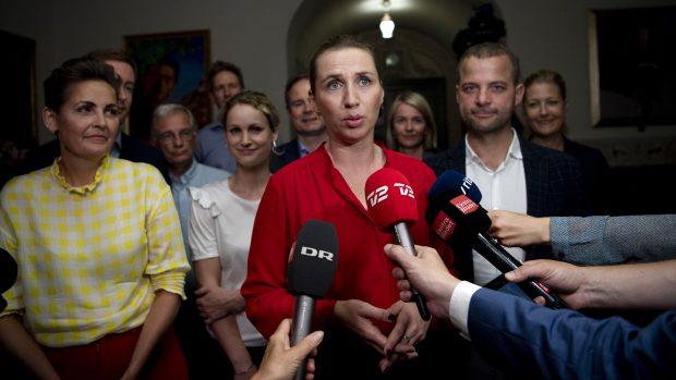 Anne Sofie Allarp i RÆSON39: Intet lovet, intet vovet. Dansk lovgivning er – og vil forblive – kedelig
