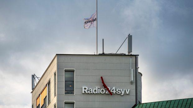 Jeppe Søe om Radio24syv: Når mediepolitik er matematik, taber både borgere og medier. Men det er til politikernes fordel