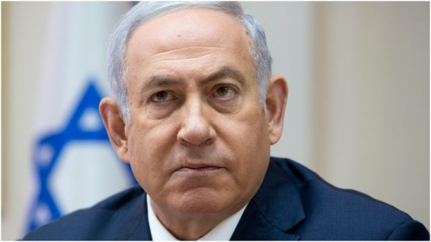 Hans Henrik Fafner: Israel er ved at tage et opgør med flere af de traditioner, der har præget staten siden dens oprettelse