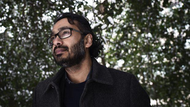 Imam Naveed Baig: Danmark er ikke et islamofobisk land. Men: Islamofobien trives og findes i det danske samfund
