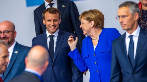 Seniorforsker Josef Janning: Hvis Europa skal stå samlet i sikkerhedspolitikken, kræver det, at Tyskland mander sig op – eller at der kommer en dyb krise