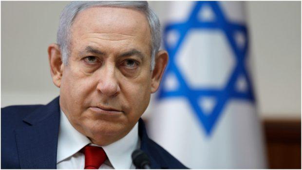 Hans Henrik Fafner: Er Gazastriben blevet en militær legeplads, som Netanyahu kan bombe for at tiltrække vælgere?