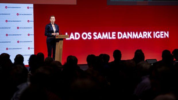 Kristian Kongshøj: Velfærdsstaten kan stadig bekæmpe ulighed – men ikke uden en mere demokratisk kapitalisme
