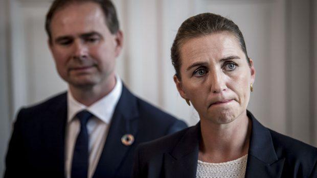 Jakob Nordestgaard: Politikerne tager ikke sikkerhedspolitikken alvorligt. Det kommer til at koste os dyrt
