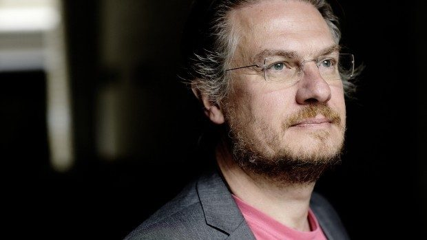 Henrik Dahl: Den offentlige sektor er ved at holde op med at fungere