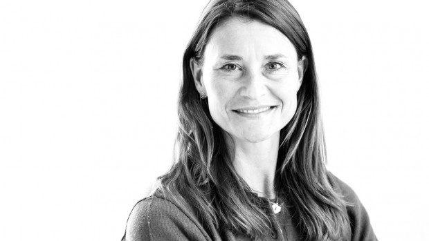 Carolina Magdalene Maier: Hvis Alternativet skal tilbage i dansk politik, skal de køre benhård grøn politik uden at skele til social skævhed