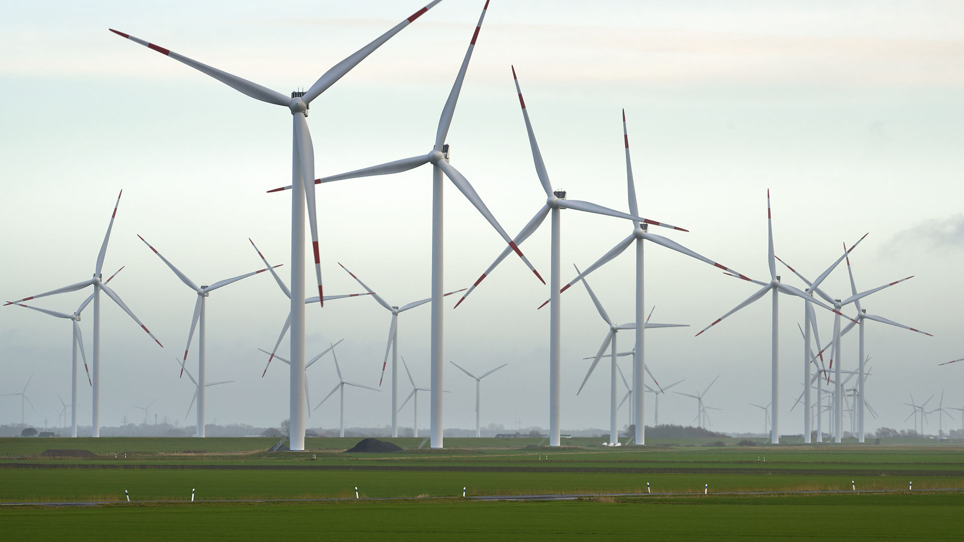 Søren Have om klimaloven: Det vil kræve mere radikale forandringer at nå de 70 pct., end nogen vil indrømme