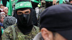 <font color=00008>Hans Henrik Fafner:</font color> Drabet på Soleimani kan meget vel betyde, at Hamas og Hizbollah – gennem iransk støtte – vil intensivere deres kamp mod Israel