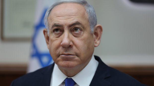 Hans Henrik Fafner: Selv i Netanyahus eget politiske bagland vokser modstanden nu imod ham. Hans greb om magten glider