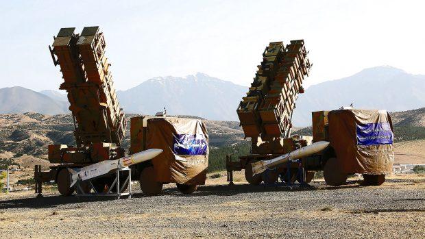 Lars Bangert Struwe: Irans missilangreb kan blive første led i at deeskalere konflikten med USA