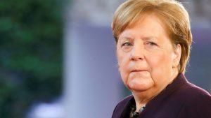 <font color=00008>Lykke Friis efter AKK's exit:</font color> Tyskland vil være så optaget af sig selv, at det får svært ved at spille en proaktiv rolle i EU