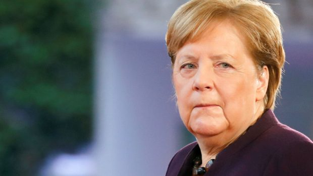 Lykke Friis efter AKK's exit: Tyskland vil være så optaget af sig selv, at det får svært ved at spille en proaktiv rolle i EU