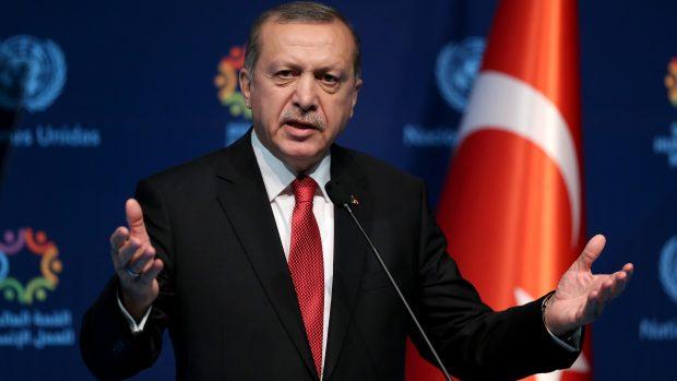 Korrespondent Hannah Smith: Erdogan har malet sig selv op i et hjørne, og han drives efterhånden mere af frygt end politiske ambitioner