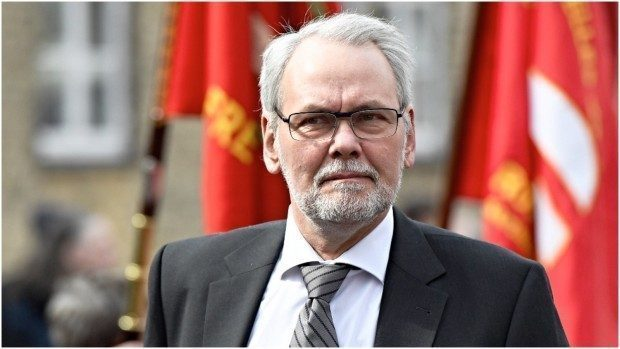 Dennis Kristensen:Retfærdigheden i det danske samfund slår revner. Fagbevægelsen bør samlet sørge for, at vi udvikler velfærden og ikke afvikler den