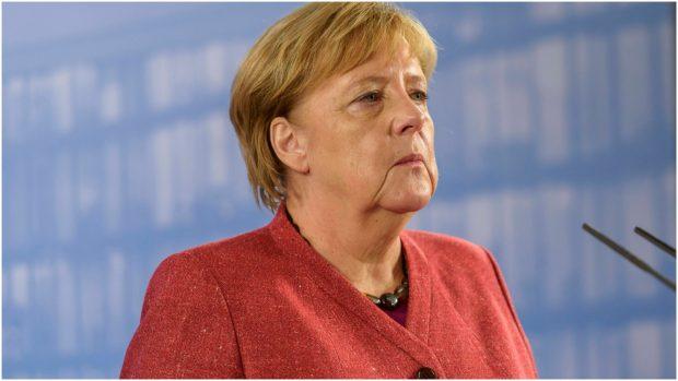 Chefstrateg Frederik Engholm: Tyskland bør bryde ud af spændetrøjen og sætte gang i væksten for hele Europas skyld