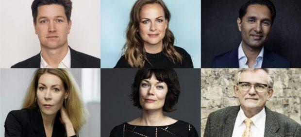 Vidensfestival 2020 er udsolgt – men billetter til 2021-udgaven er i salg nu