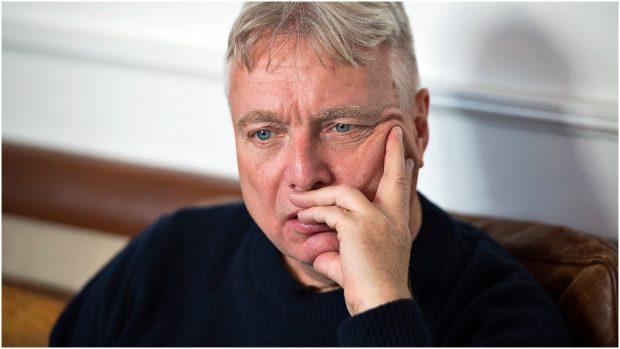 Niels Jespersen: Den politiske savanne er et nådesløst sted, hvor de svageste bliver nedlagt og ædt. Det må Alternativet sande