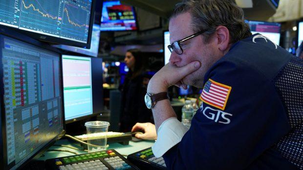 Seniorøkonom Mikael Milhøj: Recessionsfrygten som følge af coronavirussen afkræver kontant reaktion fra centralbanker og politikere nu