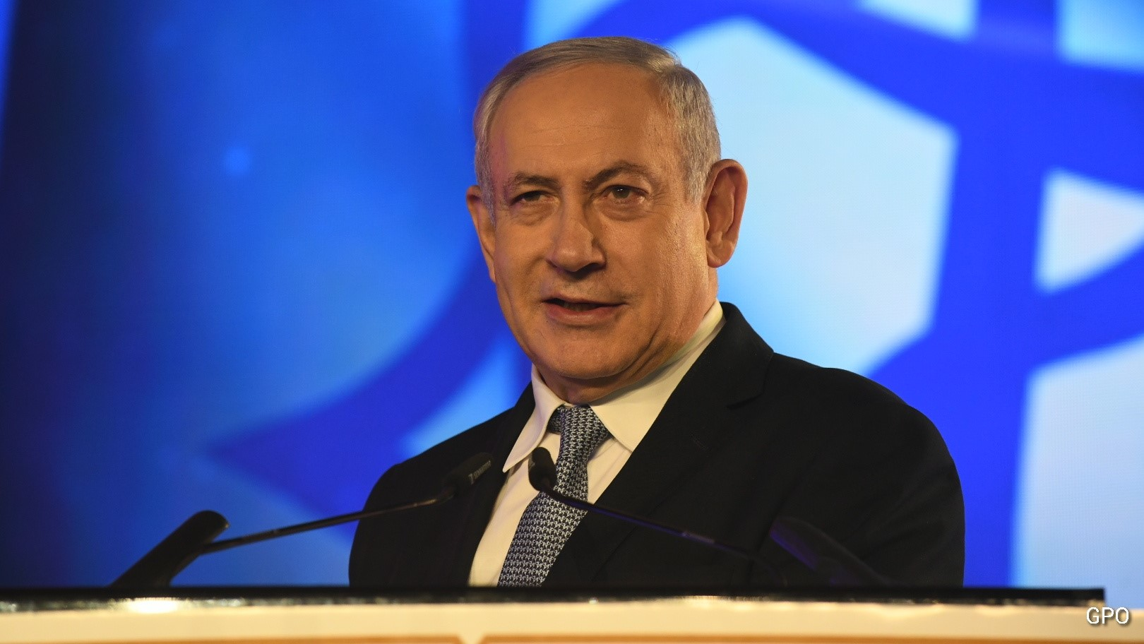 Hans Henrik Fafner: Netanyahu er (måske) for tidligt ude med at fejre sin valgsejr, for de israelske arabere vil have indflydelse