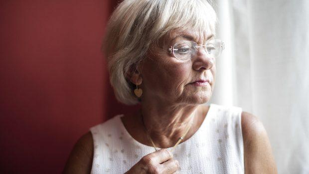 Pia Kjærsgaard om coronakrisen: Danskernes sikkerhed er vores førsteprioritet, og derfor må vi for en tid lukke os mere om os selv