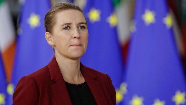 Rasmus Grand Berthelsen: Danmark svigter det europæiske projekt ved at blokere for optagelsesforhandlinger med Albanien og Nordmakedonien