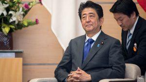 <font color=00008>Asger Røjle om Corona i Asien #1:</font color> Japan sætter sin lid til japanernes usædvanligt gode vaner. Det risikerer nu at gå galt