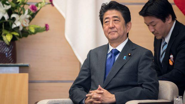 Asger Røjle om Corona i Asien #1: Japan sætter sin lid til japanernes usædvanligt gode vaner. Det risikerer nu at gå galt
