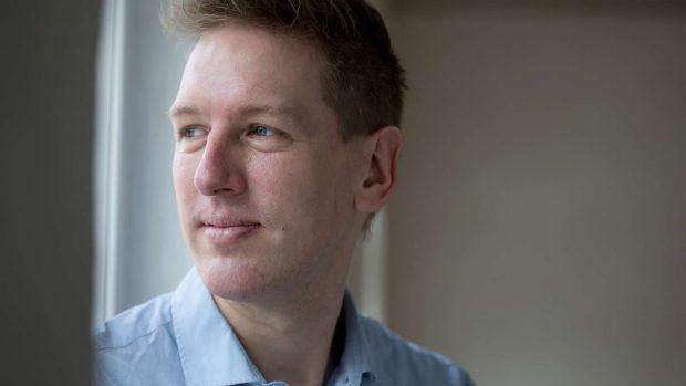 Rune Lund (Ø): Danmarks 10 største problemer